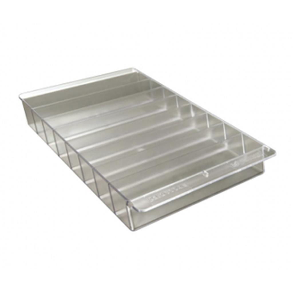 Pavoni® Frozen Cookie Display Tray