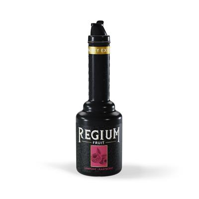 Fruit Lounge® Raspberry
