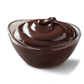 Maxima Classic (Chocolate Hazelnut) Cream